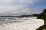 Carmel Beach (15397624709).jpg