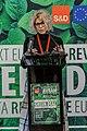 Carmen AVRAM Green Deal Conference February 25, 2020.jpg