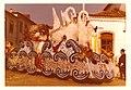 Carnaval, 1974 (Figueiró dos Vinhos, Portugal) (3255778908).jpg