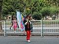 CarnavalMDP201359.JPG