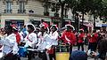 Carnaval Tropical de Paris 2014 014.jpg
