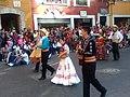 Carnaval de Tlaxcala 2017 022.jpg