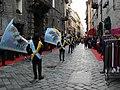 Carnavals de montagne 2012 abc24.jpg