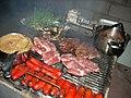 Carne asada chorizo.jpg