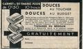 Carnet de timbres 1932 (2).png