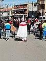 Carnevale (Montemarano) 25 02 2020 138.jpg