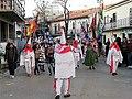 Carnevale (Montemarano) 25 02 2020 152.jpg