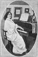 Carolina Otero.png