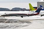 Caropan Company SA, M-TAKE, Bombardier Challenger 850 (45939554064).jpg