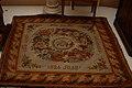 Carpet yelizaveta taganrog.jpg