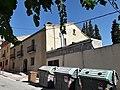 Carrer Germandat de Sant Sebastià 14 - Cervelló - 20200926 123210.jpg