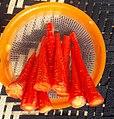 Carrots - a vegetable.jpg