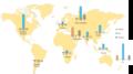 Carte des ressources mondiales de charbon .png