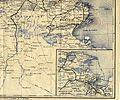 Carte ferroviaire - Sud de la Tunisie.jpg