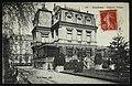 Carte postale - Asnières-sur-Seine - Château Pouget - 9FI-ASN 207.jpg