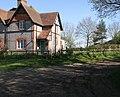 Carter's Hill - geograph.org.uk - 4073.jpg