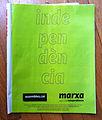 Cartolina verda- ANC.JPG