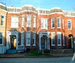 Carver residential.JPG