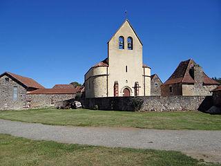 Carves Commune in Nouvelle-Aquitaine, France