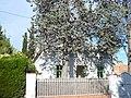 Casa Cardona P1490451.jpg