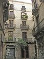 Casa Felicià Tarrés.jpg