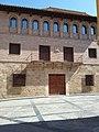 Casa Llari Sangenís.jpg