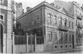 Casa Maria.png