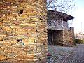 Casa de Granito - Aldeia de Chelas.jpg