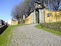 Casa de Ramalde - 1321.jpg