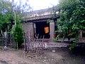 Casa de mi abuela en San Miguel - panoramio.jpg