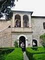 Casa del Petrarca 2017-03-26 f06.jpg