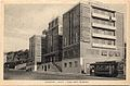 Casa dello studente Genova.jpg
