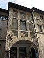 Casa di Giovanni da Udine.jpg