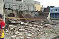 Casa en Ayacucho y José Mascote colapsó 2.jpg