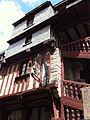 Casa en rue Baudraire cinco 04.jpg
