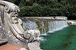 Cascadas jardín Caserta 39.jpg