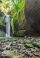 Cascata das Andorinhas.jpg