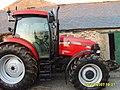 Case tractor - panoramio.jpg