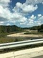 Cass Bridge.jpg