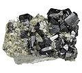 Cassiterite-Quartz-250315.jpg