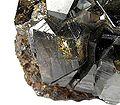 Cassiterite-rh02-22b.jpg