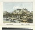 Cassville in 1829 (NYPL Hades-119507-54027).tif