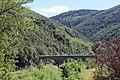 Castanet-le-Bas ancien pont ferroviaire.jpg