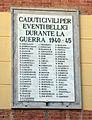 Castelfiorentino, lapide ai caduti 02.JPG