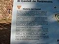 Castell de Requesens 2011 20.jpg