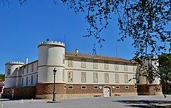 Castell del Remei (Penelles) - 1.jpg