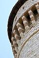 Castello Brescia 2 - panoramio.jpg