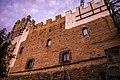 Castello Pallotta - Caldarola 7.jpg
