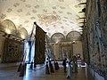 Castello Sforzesco - Milano 41.jpg