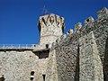 Castello di Isola Polvese - panoramio (6).jpg